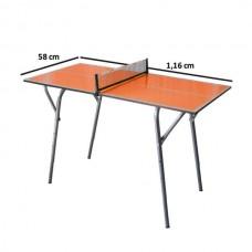 Теннисный стол Enebe Mini Pong (700410)
