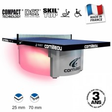 Теннисный стол Cornilleau COMPETITION EVENT ITT 115100