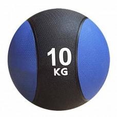 Медбол SPART Medicine Ball 10 kg