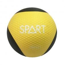 Медбол SPART Medicine Ball 6 kg