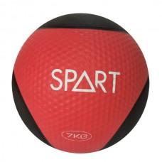 Медбол SPART Medicine Ball 7 kg