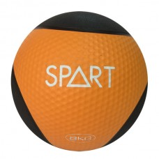 Медбол SPART Medicine Ball 8 kg