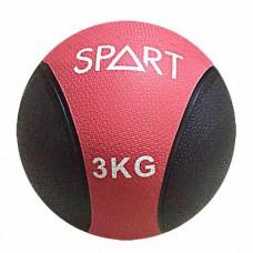 Медбол SPART Medicine Ball 3 kg