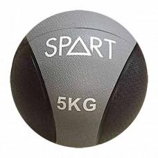 Медбол SPART Medicine Ball 5 kg