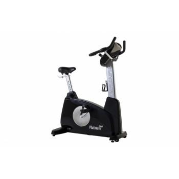 Велоэргометр Tunturi Platinum Pro Upright Bike