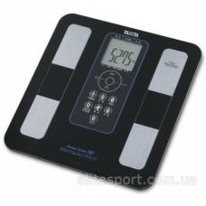 Весы-анализатор Tanita BC-351 электронные