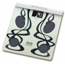 Весы-анализатор электронные Tanita BC-575