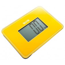Весы электронные Tanita HD-386 Yellow