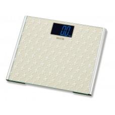 Весы электронные Tanita HD-387 Cream