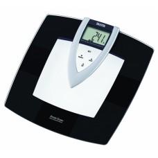 Весы-анализатор Tanita BC-571