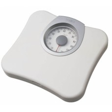 Весы механические Tanita HA-623