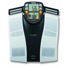 Весы-анализатор Tanita BC-545N электронные