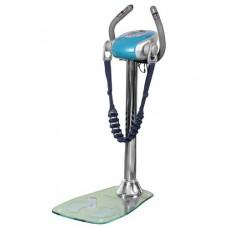 Вибромассажер со стекл.опорой HouseFit (Hand Puls) (HM 3003)