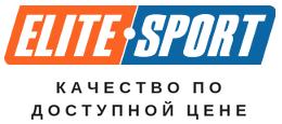 EliteSport